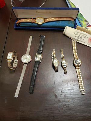 Watches for Sale in Virginia Beach, VA