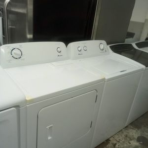 Appliances for Sale in Houston, TX