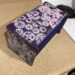 Organizer Box for Sale in Damascus,  OR