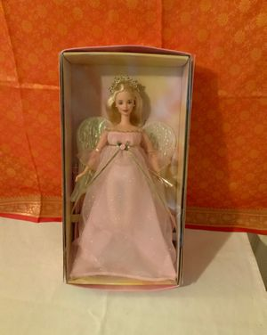 "BARBIE ""Angelic Harmony"" for Sale in Beaverton, OR"