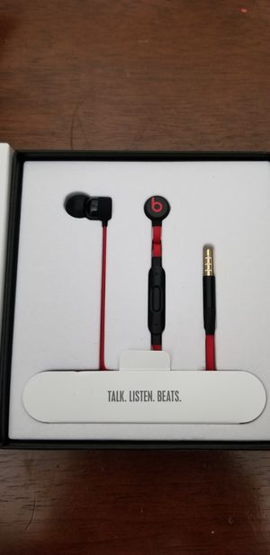 Beats3 for Sale in University Place, WA
