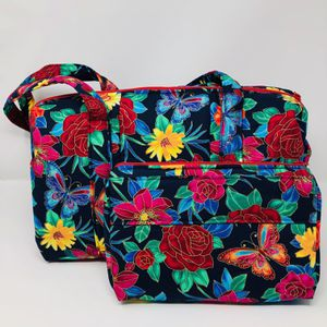 "Handmade Handbag /Purse "" Tiffany"" for Sale in UT, US"
