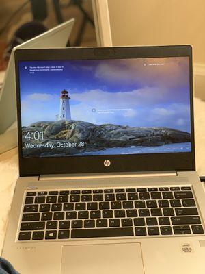 HP ProBook for Sale in Decatur, GA