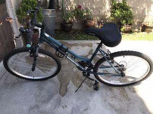 Bicycle Roadmaster for Sale in Las Vegas, NV