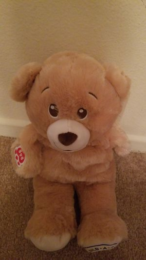 Build a bear for Sale in Lake View Terrace, CA