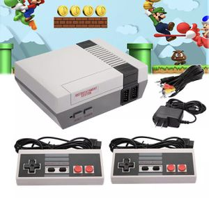 NES Mini Console Game System •620 GAMES• Childhood Memories for Sale in Prattville, AL