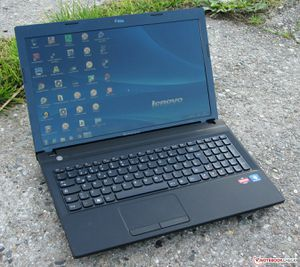 Lenovo IdeaPad Laptop for Sale in Riverside, CA