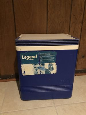 Cooler for Sale in Arbutus, MD