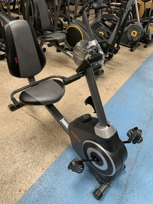 Cheap recumbent / recline exercise bike! for Sale in Bell Gardens, CA