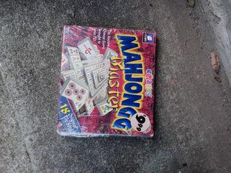 Mahjong games for Sale in Stone Mountain,  GA