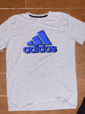 Adidas shirt for Sale in College Park, MD