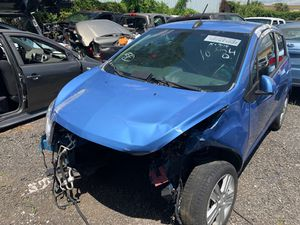 2015 Chevy Spark Parts for Sale in Kissimmee, FL