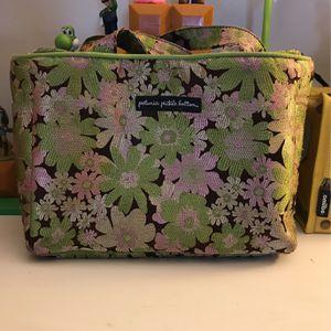 Petunia Pickle Bottom Diaper Bag for Sale in Downey, CA