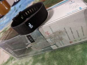 Fitbit Charge HR for Sale in Whittier, CA