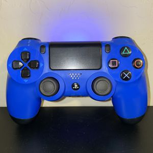 PS4 Controller for Sale in Sun City West, AZ
