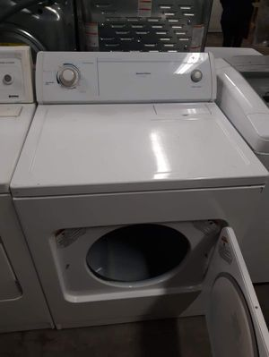 Whirlpool electric dryer working perfectly for Sale in Baltimore, MD