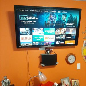 Philips Lcd for Sale in Bothell, WA