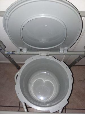 Medical Aid/Emergency Toilet $10 for Sale in Hesperia, CA