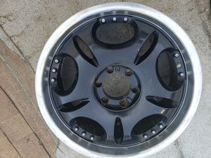 Rims for Sale in Bloomington, CA