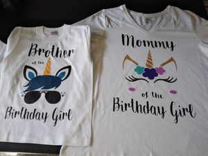 We make custom shirts for Sale in Hacienda Heights, CA