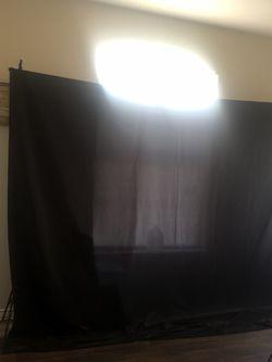 Backdrop for Sale in Dallas,  TX