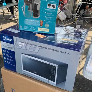 Electronics and more for Sale in West Covina, CA