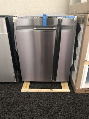 New GE Dishwasher for Sale in Arlington, TX