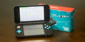 New 2DS XL for Sale in Chino, CA