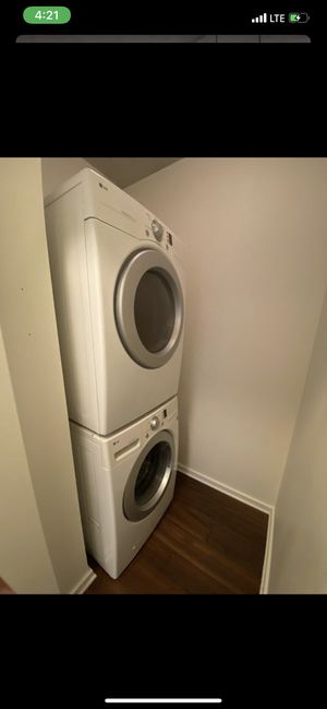 Appliances for Sale in Chicago, IL