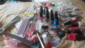 Nails! for Sale in Federal Way, WA