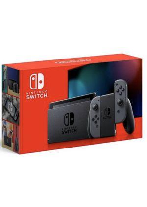 Nintendo Switch for Sale in Davenport, FL