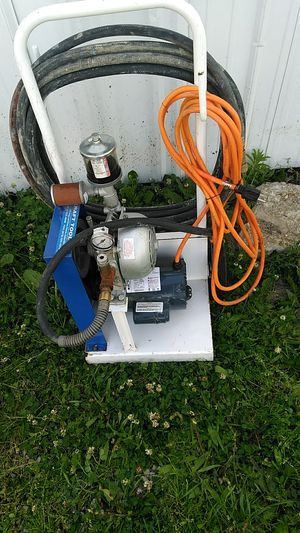 Kraft tool co. for Sale in Bluffton, IN
