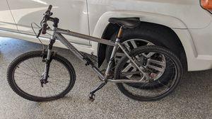 Specialized Rockhopper, mountain bike for Sale in Redlands, CA