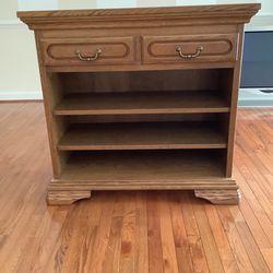 Office Furniture for Sale in Herndon,  VA