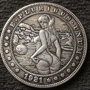 A Day By the Shore Limited Edition Collectors Coin Token 38mm for Sale in Providence, RI