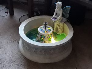 Water fountains for Sale in Columbia, MO