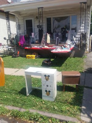 Everything must go!!! Wholesale. for Sale in Buffalo, NY