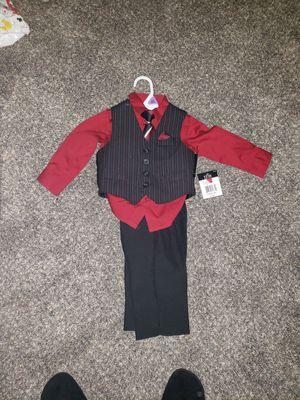 12 MOS BOY CLOTHES BUNDLE for Sale in Kennewick, WA