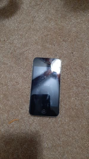 iPhone for Sale in Payson, AZ