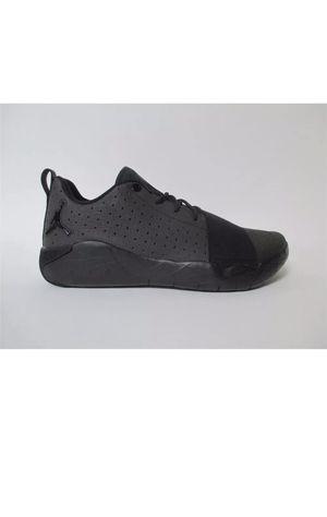 Jordans Nike New for Sale in Tampa, FL