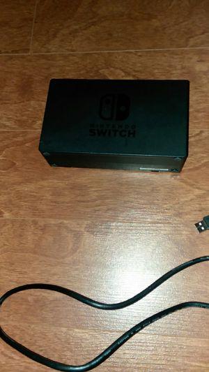 Switch for Sale in Aurora, IL