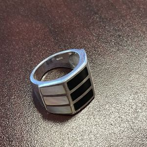 Silver ring for Sale in Glendale, AZ