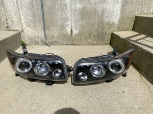 Scion XB headlights for Sale in Evanston, IL