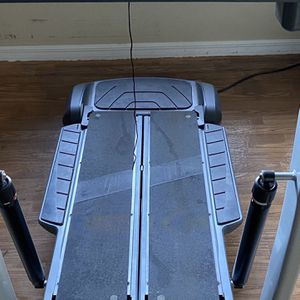 BowFlexTreadclimber Model TC10 Low Impact Cardio Training for Sale in New Port Richey, FL