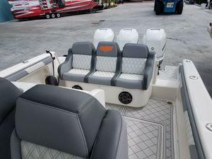 Tapicería de botes7::2262100 for Sale in Cutler Bay, FL