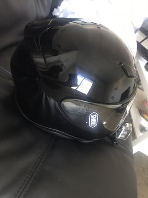 Shoei RF-1200 (L) for Sale in San Diego, CA