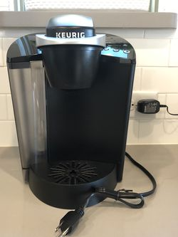 Keurig coffee maker for Sale in Roanoke,  TX