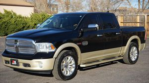 2014 RAM 1500 for Sale in Aurora, CO