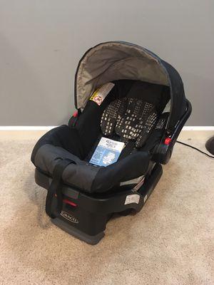 Graco infant Car seat for Sale in Lexington, NC