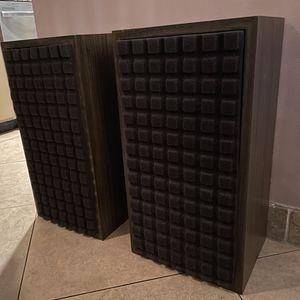 Marantz Imperial 5-G Retro Vintage Jbl Speakers Sony Pioneer for Sale in Scottsdale, AZ